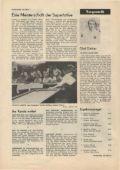 Oktober 1984 - Seite 4