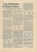 Oktober 1984 - Seite 5