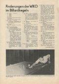 Oktober 1984 - Seite 6