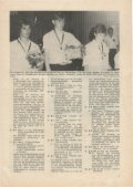 Oktober 1984 - Seite 7