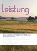 Unser Edelstahl für Dacheindeckungen - Aperam - Seite 2