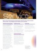 Unser Edelstahl für Dacheindeckungen - Aperam - Page 4