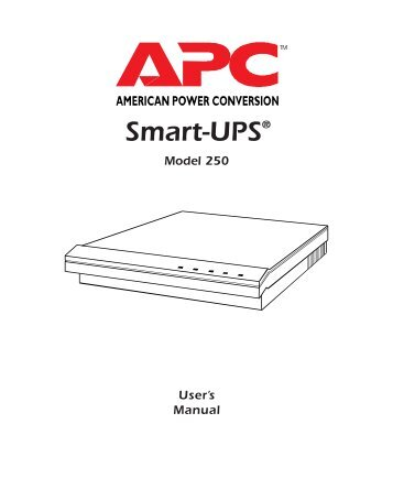 APC BACK-UPS ES 525VA 230V UNIVERSAL FOR ASE