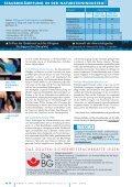 AuG 7/02 spezial - Arbeit und Gesundheit - Page 2