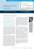 AuG 7/02 spezial - Arbeit und Gesundheit - Page 3