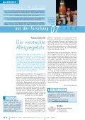 AuG 7/02 spezial - Arbeit und Gesundheit - Page 4