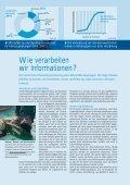 AuG 7-05 spezial RZ.qxd - Arbeit und Gesundheit - Page 2
