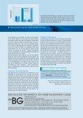 AuG 7-05 spezial RZ.qxd - Arbeit und Gesundheit - Page 3