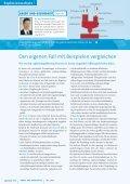 spezial 5/08 - Arbeit und Gesundheit - Page 2