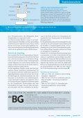 spezial 5/08 - Arbeit und Gesundheit - Page 3