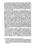 sogenannte Wirtschaftsdemokratie - der Gruppe Arbeiterpolitik - Seite 5