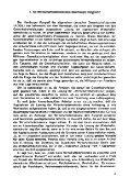 sogenannte Wirtschaftsdemokratie - der Gruppe Arbeiterpolitik - Seite 7