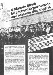 7,zu 1984 - der Gruppe Arbeiterpolitik