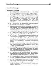7 SGB II - Bundesagentur für Arbeit