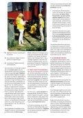Präventivdienste in Eisenbahnunternehmen - Arbeitsinspektion - Seite 2