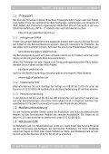 IT- und Mediendienste: Angebote für Lehrende / Beschäftigte der ... - Seite 6