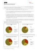 Zusammenfassender Bericht Architektur-Ausbildung an der ETH ... - Page 7