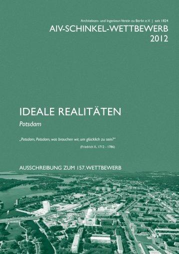 sw_2012_ausschreibung_110926.pdf - UdK Berlin Architektur ...