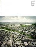 GLATTALSTUDIE - ETH Zurich - Page 2