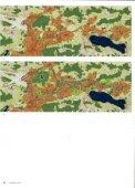GLATTALSTUDIE - ETH Zurich - Page 3