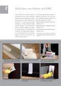 2 - Ardex - Seite 6