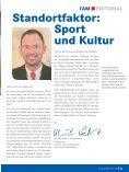 sport - Arena-iam.de - Page 3