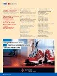 sport - Arena-iam.de - Page 4