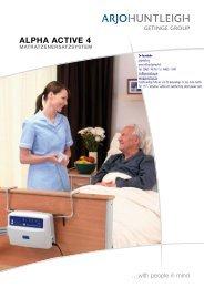 AA4 2010.pdf - Produkte von Arjohuntleigh bei ppm-marburg