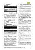 UMWELT-PRODUKTDEKLARATION Wet-felt Technical ... - Armstrong - Seite 3