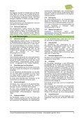 UMWELT-PRODUKTDEKLARATION Wet-felt Technical ... - Armstrong - Seite 4