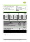 UMWELT-PRODUKTDEKLARATION Wet-felt Technical ... - Armstrong - Seite 5