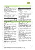 UMWELT-PRODUKTDEKLARATION Wet-felt Technical ... - Armstrong - Seite 7
