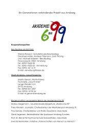 Akademie_6-99_Das-Konzept.pdf - Arnsberg