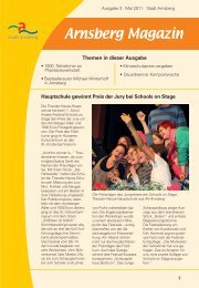 5. Arnsberg-Magazin-2011-03.pdf