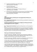 Niederschrift - Stadt Arnstadt - Page 5
