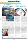 Wir sind für Sie da - Arnsberger Wohnungsbaugenossenschaft eG - Page 2