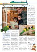 Wir sind für Sie da - Arnsberger Wohnungsbaugenossenschaft eG - Page 4