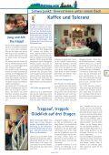 Wir sind für Sie da - Arnsberger Wohnungsbaugenossenschaft eG - Page 7