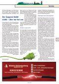 Wir über uns - Arnsberger Wohnungsbaugenossenschaft eG - Page 5