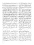 Regie: Thomas Imbach - Arsenal - Seite 3
