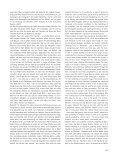 Regie: Thomas Imbach - Arsenal - Seite 4