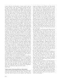 Regie: Thomas Imbach - Arsenal - Seite 5
