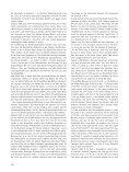 Regie: Thomas Imbach - Arsenal - Seite 7