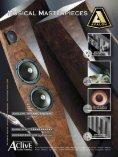 Das Magazin als PDF - ars-music - Seite 2