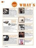 Das Magazin als PDF - ars-music - Seite 4