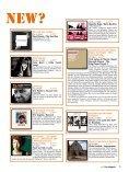 Das Magazin als PDF - ars-music - Seite 5