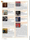 Das Magazin als PDF - ars-music - Seite 6