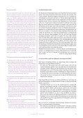 Download Katalogseiten (PDF) - Arsenal - Seite 2