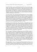 Lernförderliche Übergänge zwischen gegenständlichen und ... - Page 6