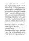 Lernförderliche Übergänge zwischen gegenständlichen und ... - Page 7